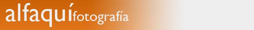 http://www.alfaqui.com/images/logo.png